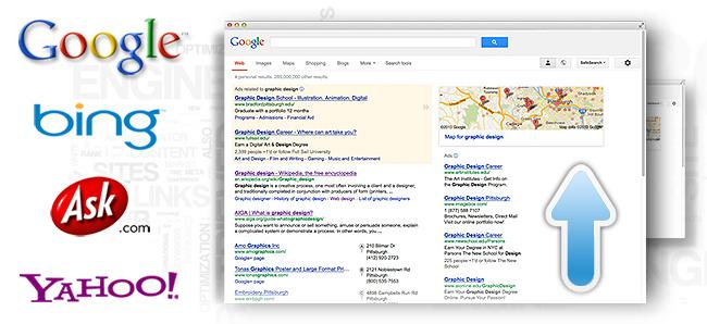 Pittsburgh SEO Search Engine Optimization | Onit