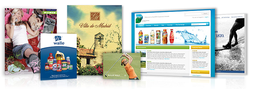 Interactive Map Of Pittsburgh on simple map of pittsburgh, interactive map iowa, animated map of pittsburgh, overview of pittsburgh, live map of pittsburgh, 3d map of pittsburgh, churches of pittsburgh, architecture of pittsburgh, business map of pittsburgh, interactive map va, funny map of pittsburgh, product map of pittsburgh, interactive map texas, museums of pittsburgh, photography of pittsburgh, beaches of pittsburgh, neighborhoods of pittsburgh, aerial map of pittsburgh, food of pittsburgh, printable map of pittsburgh,