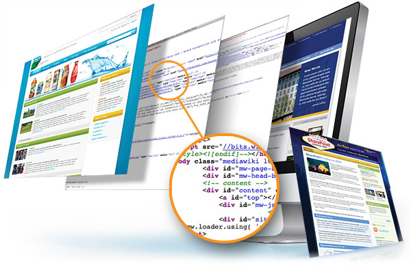 website design website development Pittsburgh pa